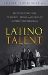 Latino Talent
